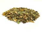 Serenity Herbal Tisane